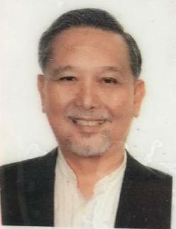 Abdul Rashid Bin Yusoff